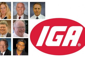 IGA Reveals 2013 Awards Of Excellence Finalists