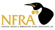 NFRA logo