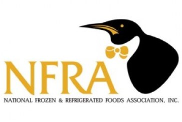 NFRA Reveals Golden Penguin Winners