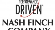 Nash Finch logo