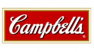 Campbell Among Most Sustainable Corporations In The World