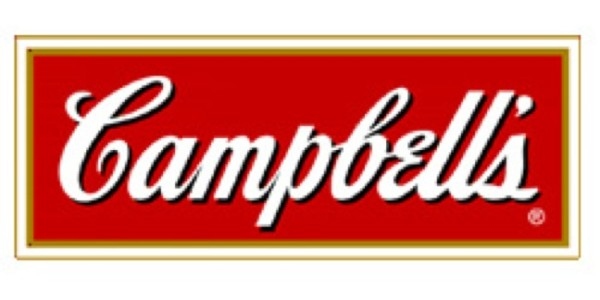 Campbell Soup Co.