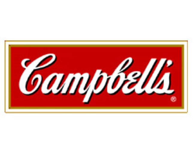 Mignini Named President Of Campbell International