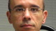 Cargill's Sergio Rial resigning