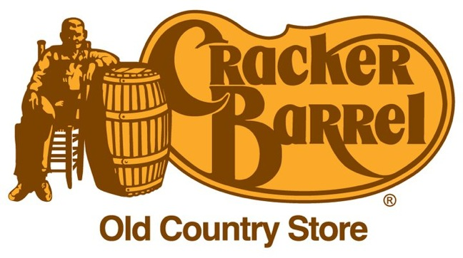 Cracker Barrel Old Country Store Taking Select Products To Retail