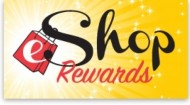Unified's eShop-Rewards program logo