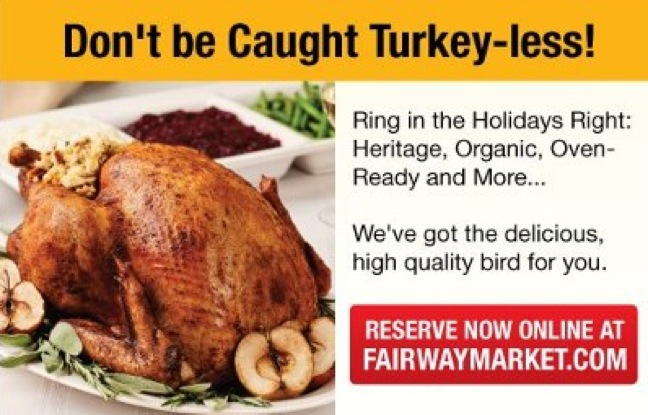 Whole Foods Brined Turkey Review
