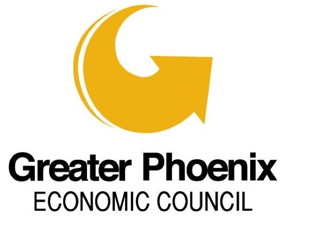 Greater Phoenix Expands 'California 50' Program