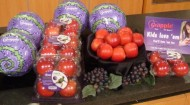 Grapples product
