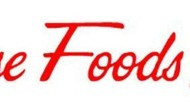 House Foods America Corporation logo