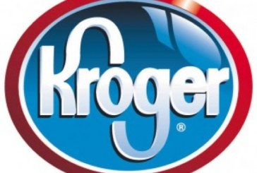 Kroger Receives American Cancer Society Corporate Impact Award