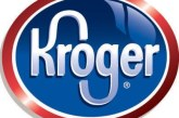 Kroger Reveals Human Resources Succession Plan