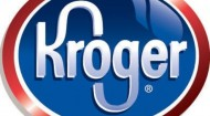 Kroger Lauded By EPA For Food Recovery Leadership