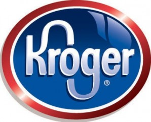 Kroger Reports Gains In 4Q, FY 2013