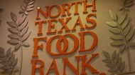 kroger north texas foodbank