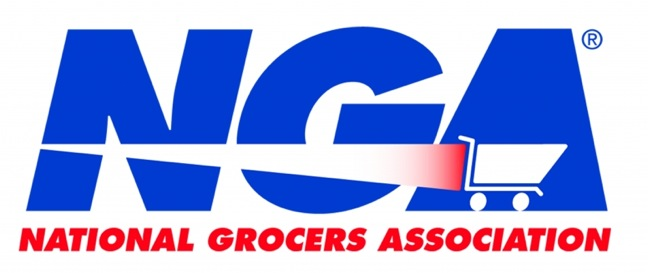 Celebrating 30 Years Of Serving Independent Grocers
