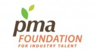 PMA Foundation logo