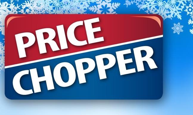 Price Chopper Rewards Veterans With Bonus Savings On Fuel