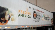 PMA produce donation to SoCal and Feeding America