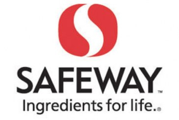 Safeway Confirms Talks About Possible Sale Of Company