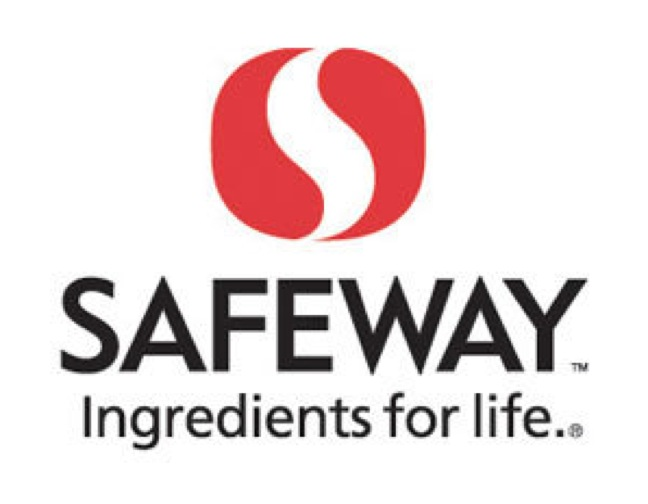 Safeway To Sell Its Canadian Operations To Sobeys For C$5.8B