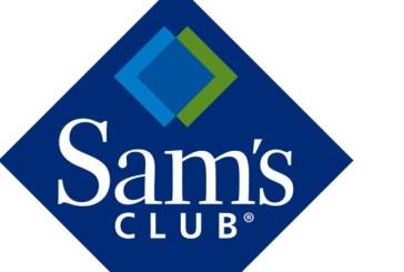 Sam's Club Expands Generic Prescription Savings, And More…