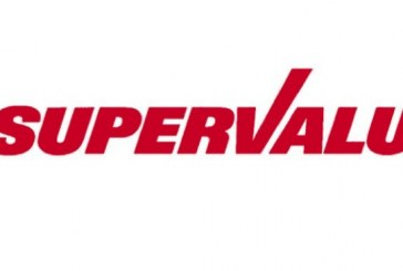 Supervalu Reports Wholesale Gains, ID Store Sales Take Hit
