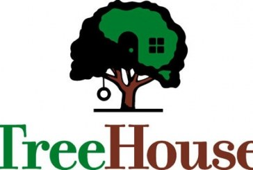 TreeHouse Foods Acquires Aseptic Cheese And Pudding Business From AMPI