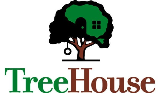 TreeHouse Foods Makes Management Changes