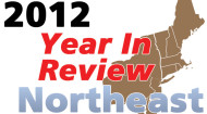 2012-Year in Review-NE