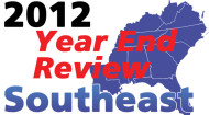 2012-Year End Review-SE