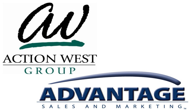 Advantage Sales & Marketing To Purchase Action West Group