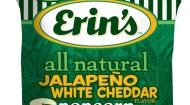 Erin's popcorn