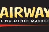 Fairway Market Workers Ratify New Three-Year Contract