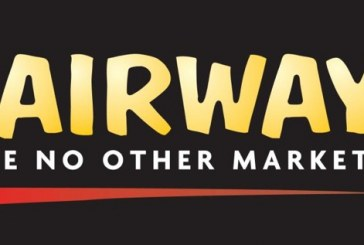 Fairway Market Opening In Kips Bay, N.Y., On Friday