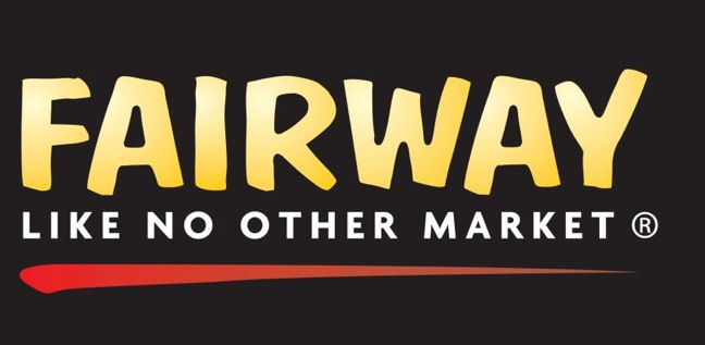 Dorothy Carlow Appointed Chief Merchandising Officer At Fairway Market