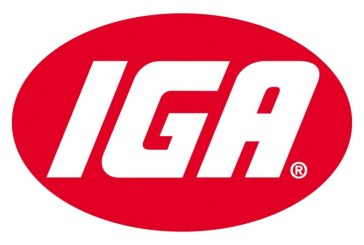 IGA Bringing Brand Back To South Africa