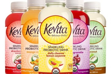 KeVita Launches New Daily Cleanse At Whole Foods