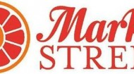 Market Street new logo