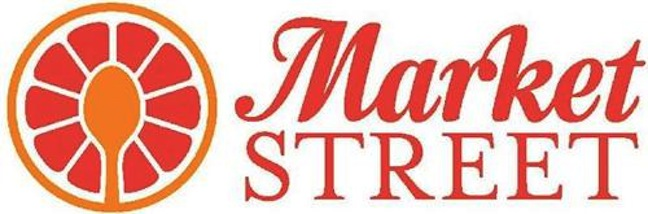 United's Market Street Brand Gets New Logo