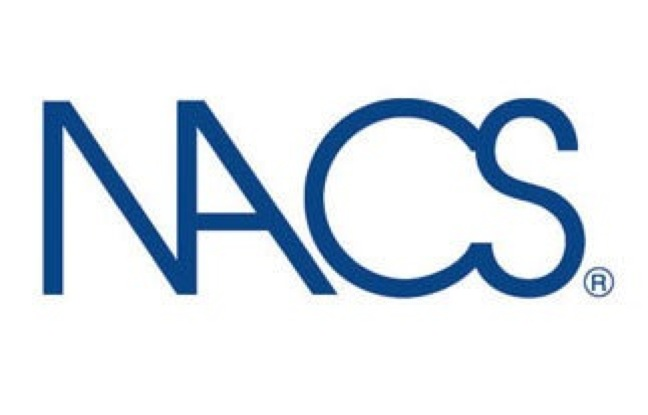 NACS Hires Two For Government Relations And Member Services Functions