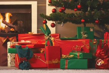 What If…The Holiday Sales Spirit Lived All Year?