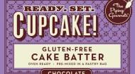 Ready. Set Cupcake!