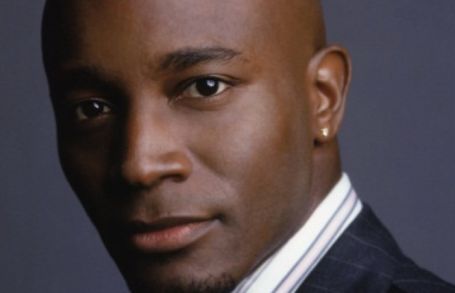 Actor Taye Diggs, Kellogg's Partner For Share Breakfast Campaign