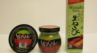 Beaverton Foods Pacific Farms Wasabi