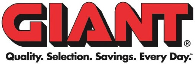 Giant, Martin's Customers Donate Record $600K To Hunger Relief