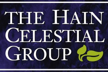 Hain Celestial Acquires BluePrint Brand
