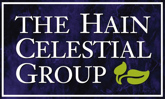 Hain celestial acquires blueprint brand malvernweather Image collections