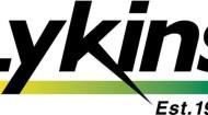Lykins Oil logo