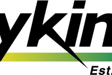 Lykins Oil Now Offers Licensed Natural Gas Brokerage